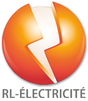 rl-electricite-logo rond